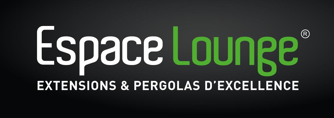 INNOVALU - Logo Espace Lounge - Pergolas & Vérandas
